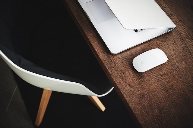 למה חשוב לשים לב כשבוחרים כיסא סטודנט