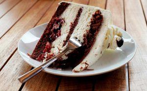 כך תפתיע את חמותך עם עוגה טובה