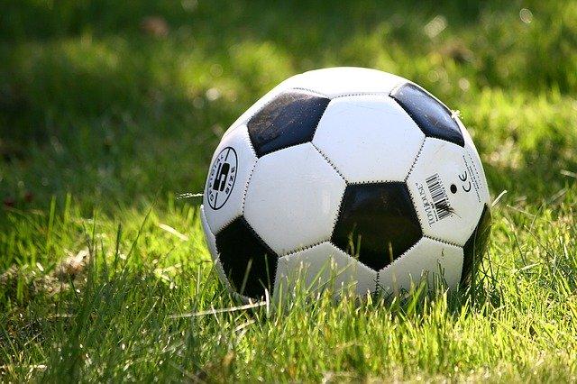 כדור כדורגל – מדריך לרכישת כדור