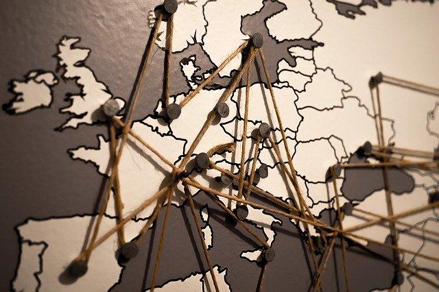 צועדים לכיוון אזרחות אירופאית: כל מה שצריך נמצא כאן