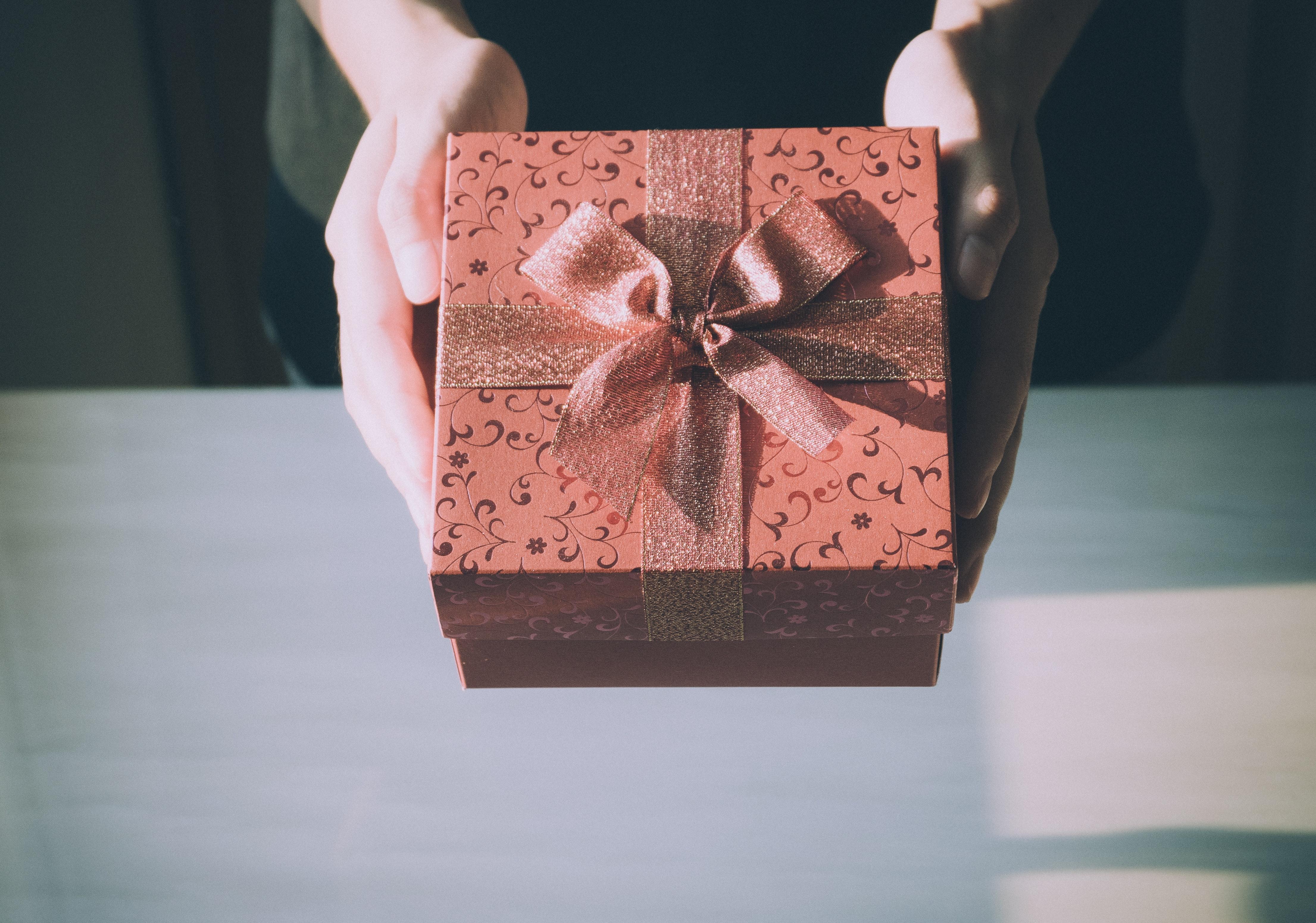 חודש המכירות מתחיל, אילו מתנות לבית שווה לקנות?