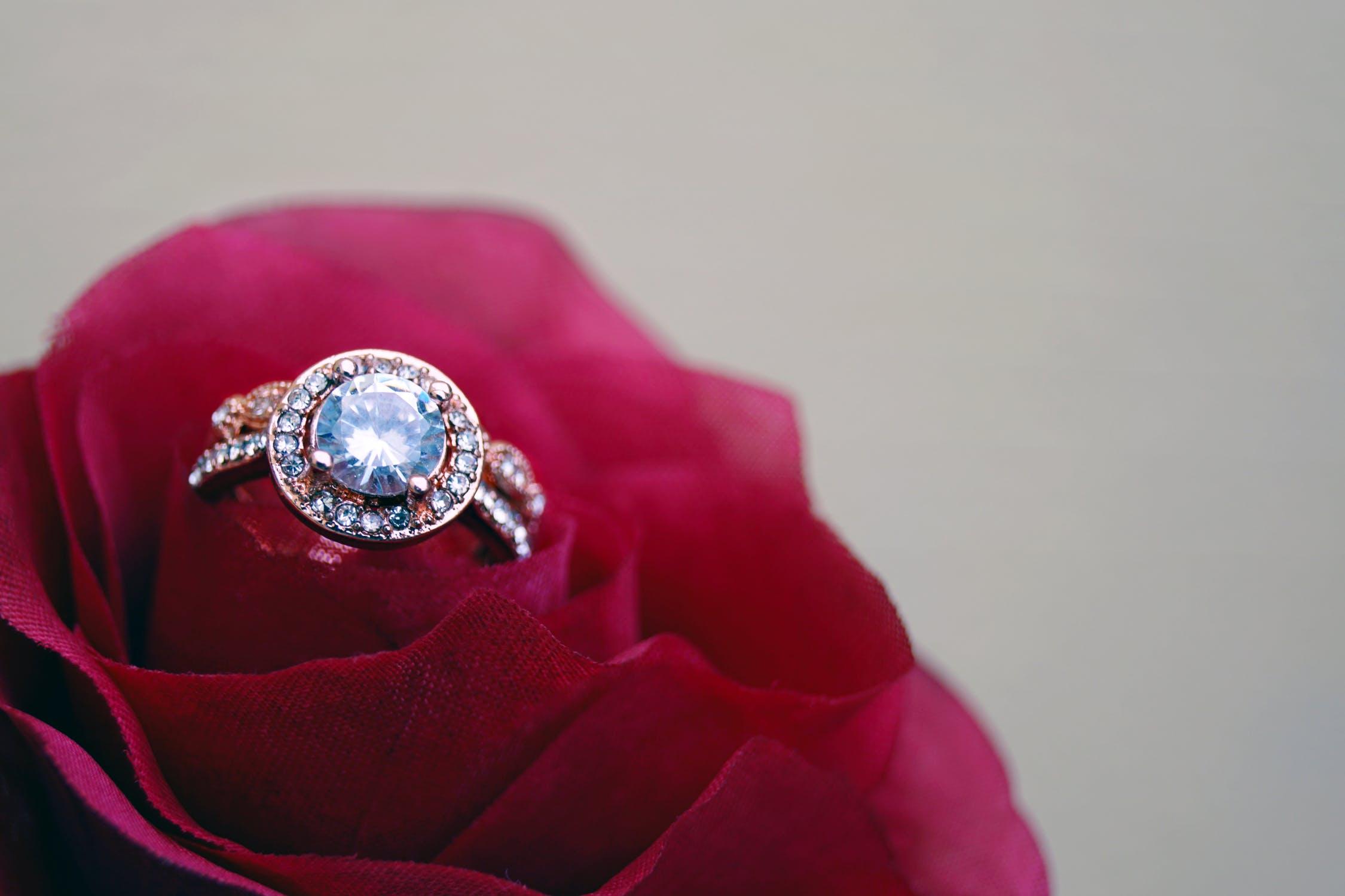 היהלומים של המפורסמים – 5 יהלומים של הכי נחשבים
