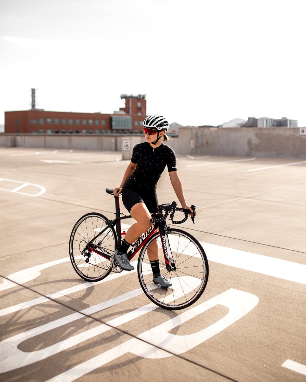 מתקני אופניים – למה אנשים לא משתמשים בהם
