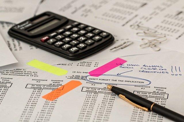 שנת המס 2019 נגמרה: האם העסק שלכם היה ריווחי השנה?