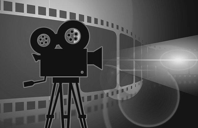 סרטוני וידאו – כך הם משרתים אתכם