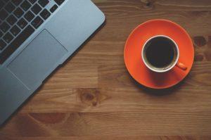 אספקת קפה למשרד – כמה פשוט ככה חשוב
