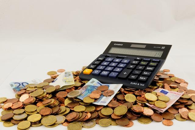 מתי כדאי לבצע בדיקת החזר מס הכנסה?