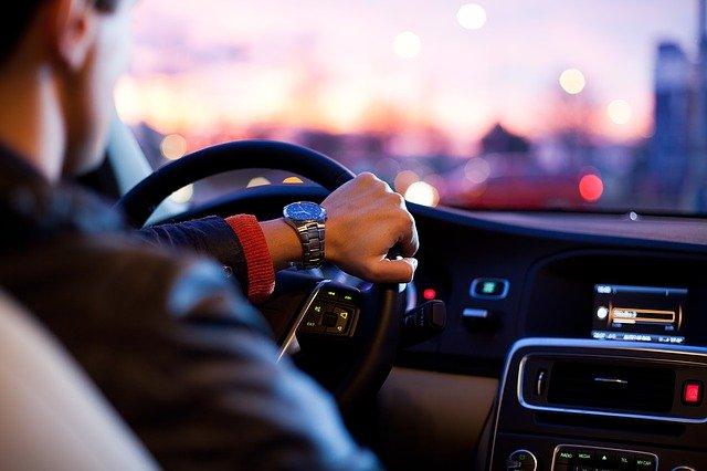 הראל סוויץ' – פוליסה לנהגים שנוסעים מעט