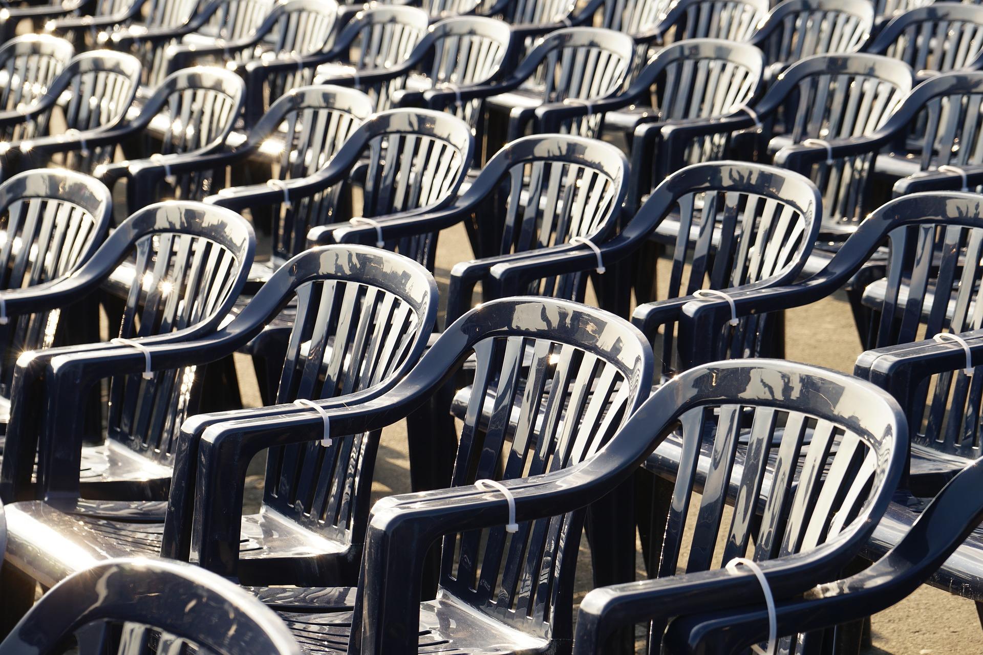 חברת כתר – לא רק כיסאות