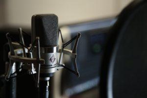 3 דברים שלא ידעתם על מעבדי קול
