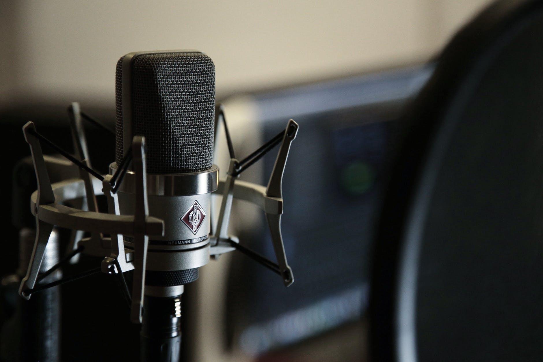 מעבדי קול
