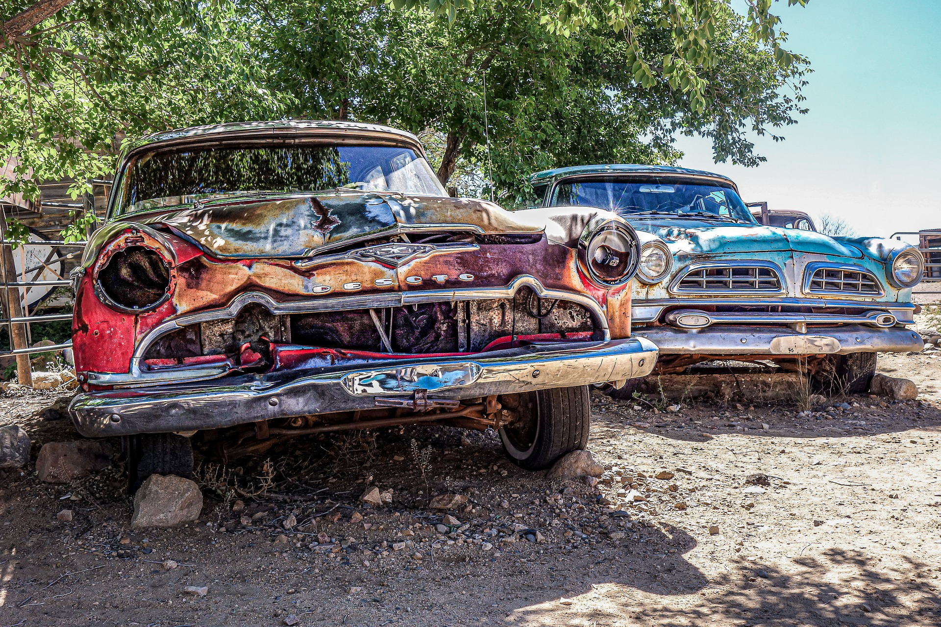 מגרש לפירוק רכבים – כמה תקבלו על הרכב שלכם