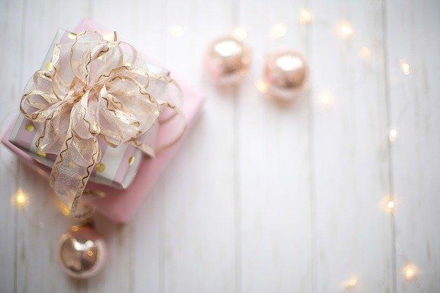 פסח מתקרב – רעיונות למתנות מקוריות לחג