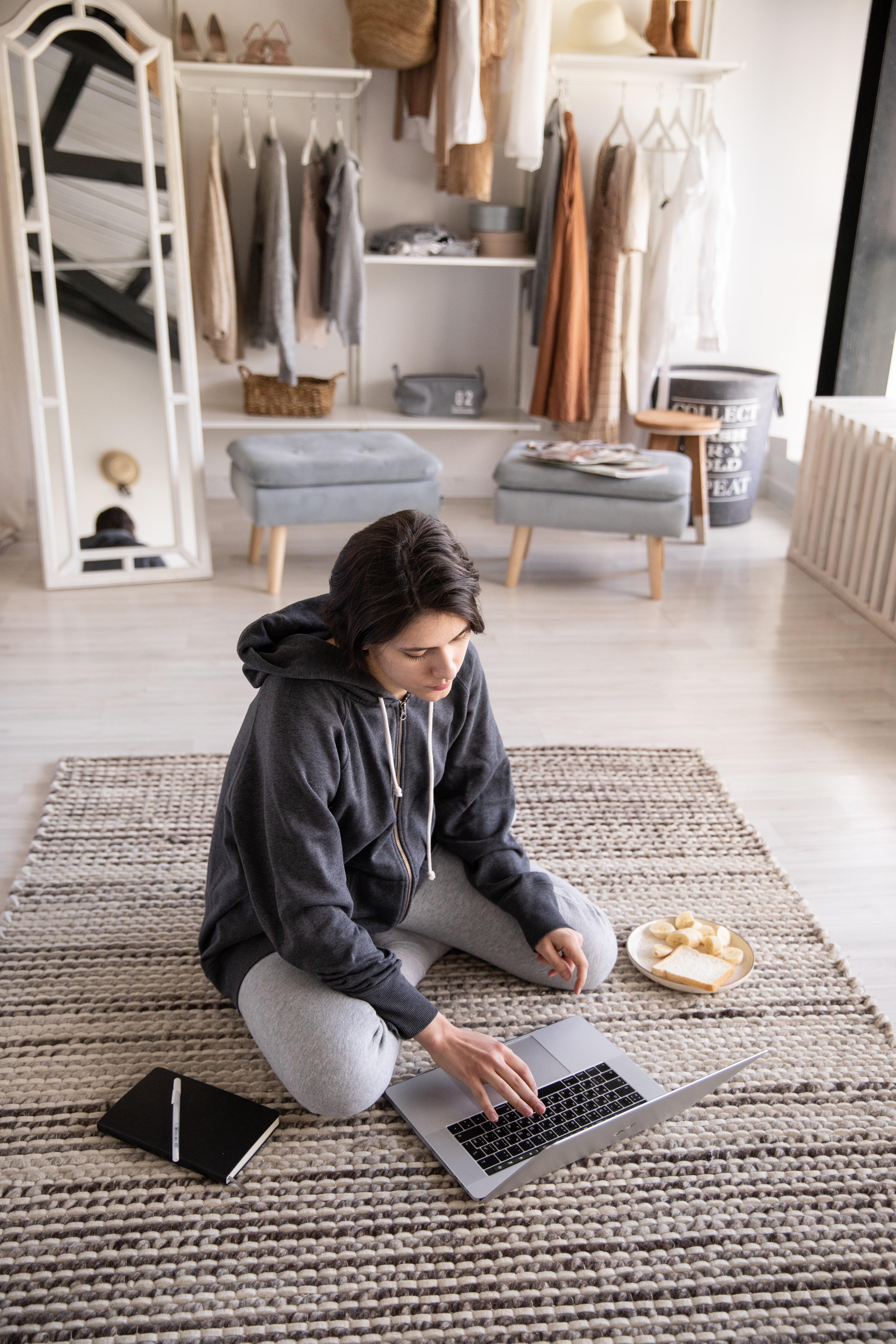 שטיח לחדרי שינה – מה חשוב לוודא