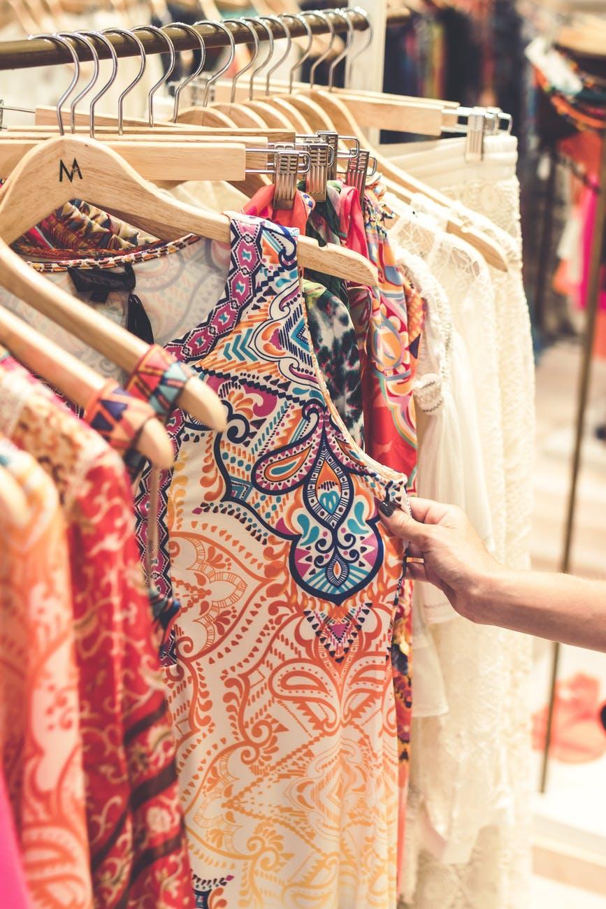 בגדים צנועים – לשמור על סטייל ועל נשיות