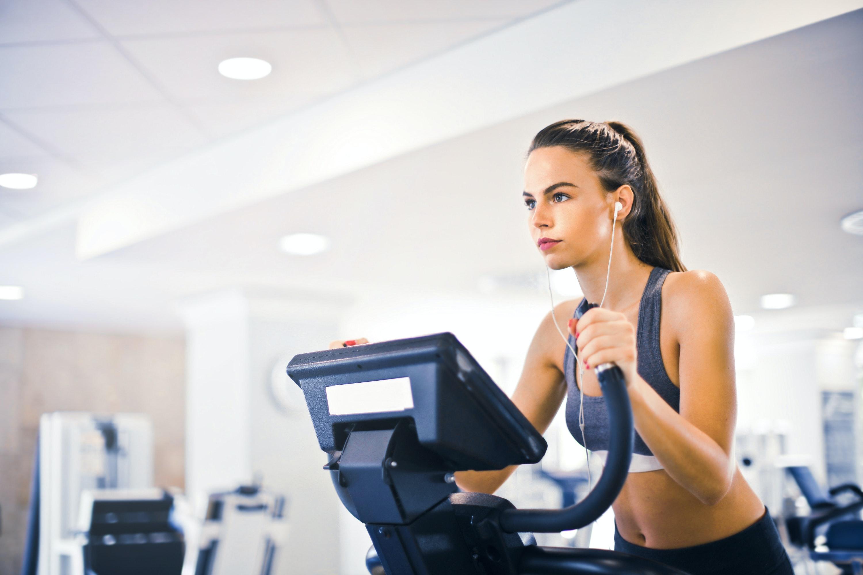 תוכנית אימון לתחרות איש ברזל – כמה זמן זה לוקח?