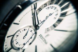 שעוני יוקרה – מה הופך שעון ליוקרתי