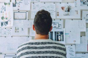 איך ניתן להתאים את העסק למגוון קהלי יעד?