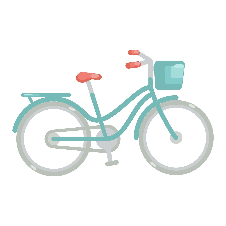כך תבחרי אופני נשים מושלמות עבורך – 4 טיפים מנצחים