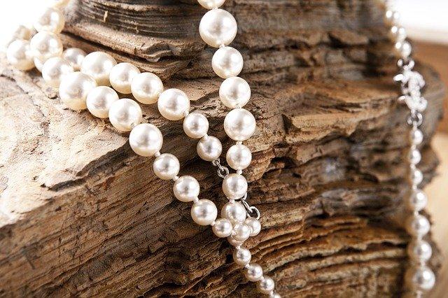 הערכת תכשיטים – גם תכשיטים עתיקים