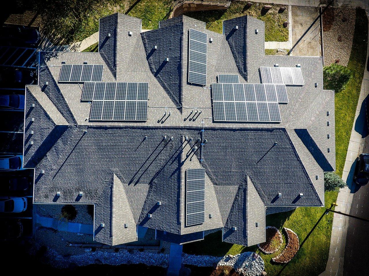 מערכות אנרגיה סולארית – כמה זה יעלה לכם?