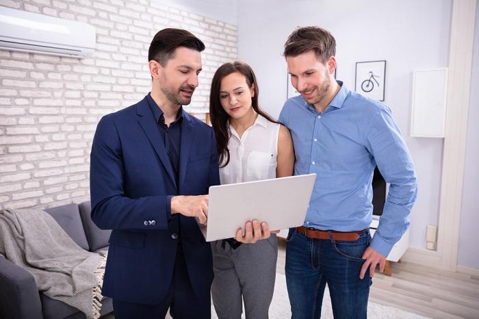 דירות למכירה מחפשים בעזרת מתווכים מובילים