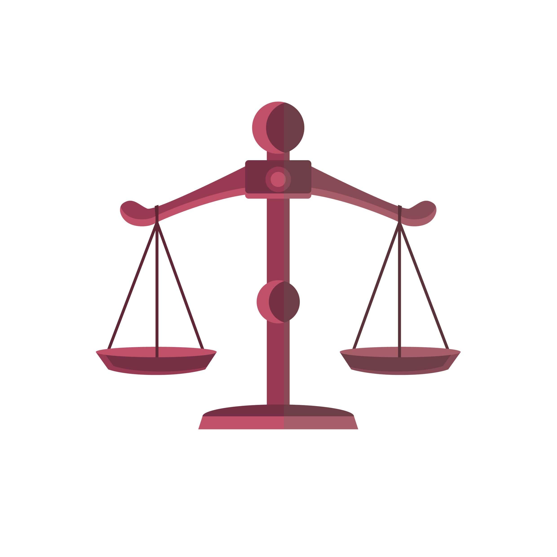 5 דברים שאתם לא יודעים על החוק עידוד השקעות הון