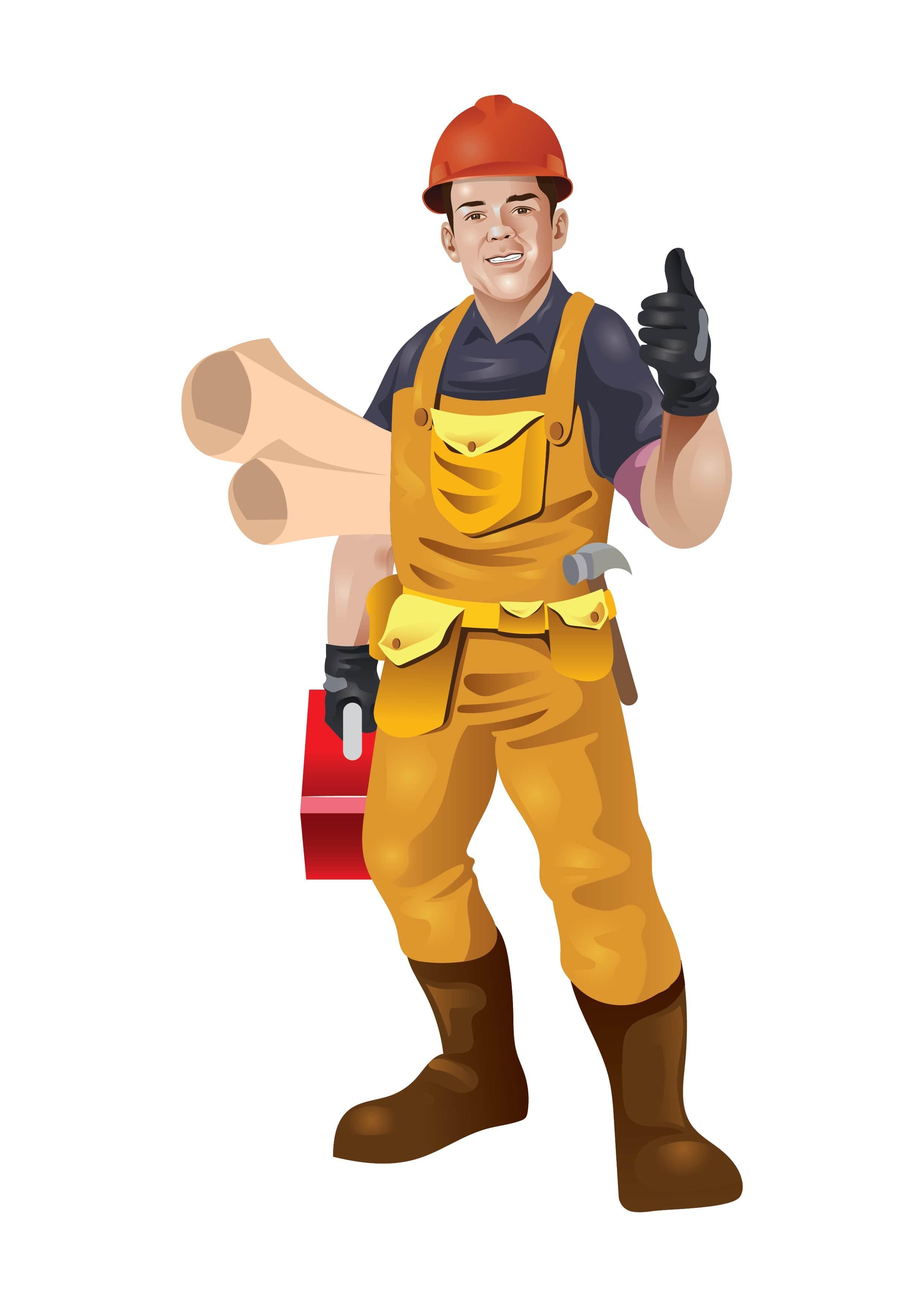 קבלת אישור בטיחות אש למבנה
