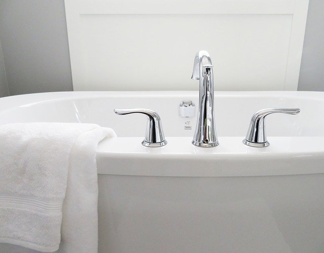 כיצד לבחור אמבטיות בצורה נכונה?