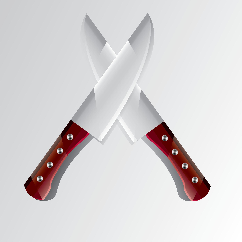 סכיני מטבח סנטוקו – מה יתאים לכל בשלן חובב?