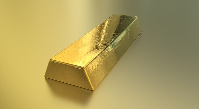 משכון תכשיטים – מחיר גרם זהב הוא הפרמטר המרכזי בבחירה