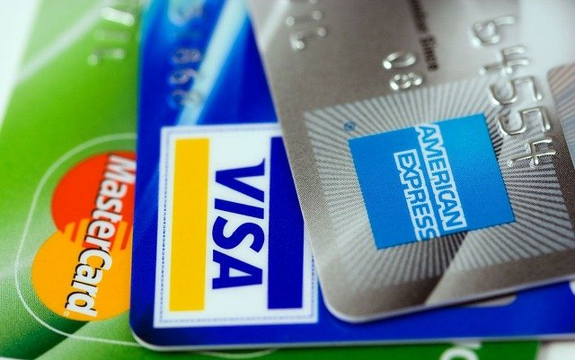ניקוי נתוני אשראי
