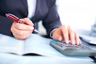 אחריות וניהול כספים נכון – בעזרת אתר הר הביטוח