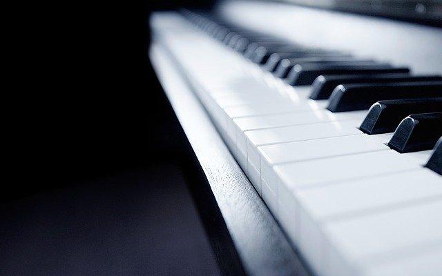 פסנתר יד 2