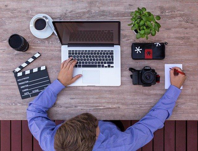 באילו תחומים סרטוני הדרכה הם בגדר חובה?